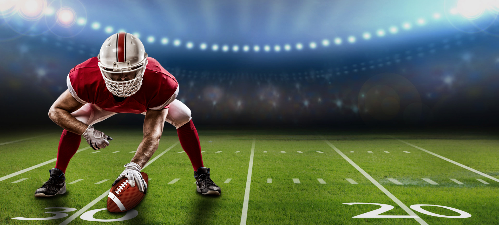 NFL Betting Trends